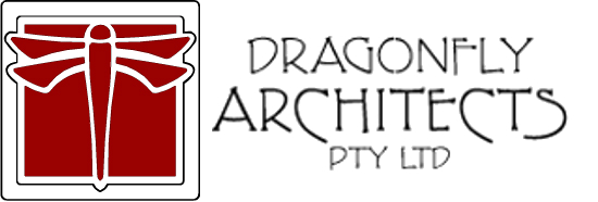 Dragonfly Architects